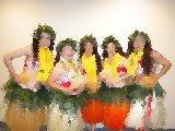 [Event] Na Kama Aloha Festival in なら @ なら100年会館