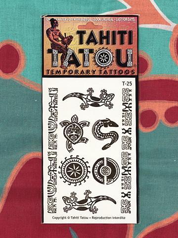 ETC-Tatau-T25