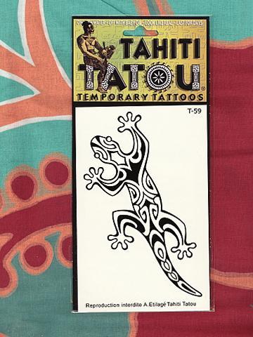 ETC-Tatau-T59