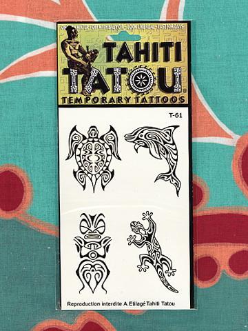 ETC-Tatau-T61