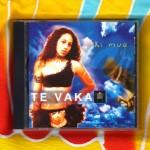CD-TeVaka-002