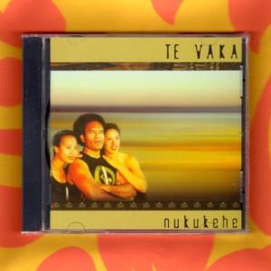 CD-TeVaka-003