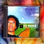 CD-TeVaka-006