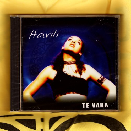 CD-TeVaka-007
