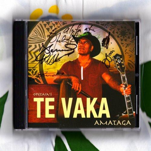 CD-TeVaka-008