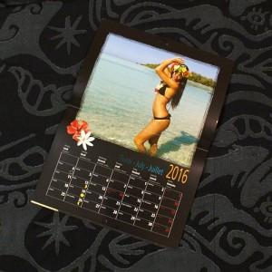 ETC-Calendar-2016-03